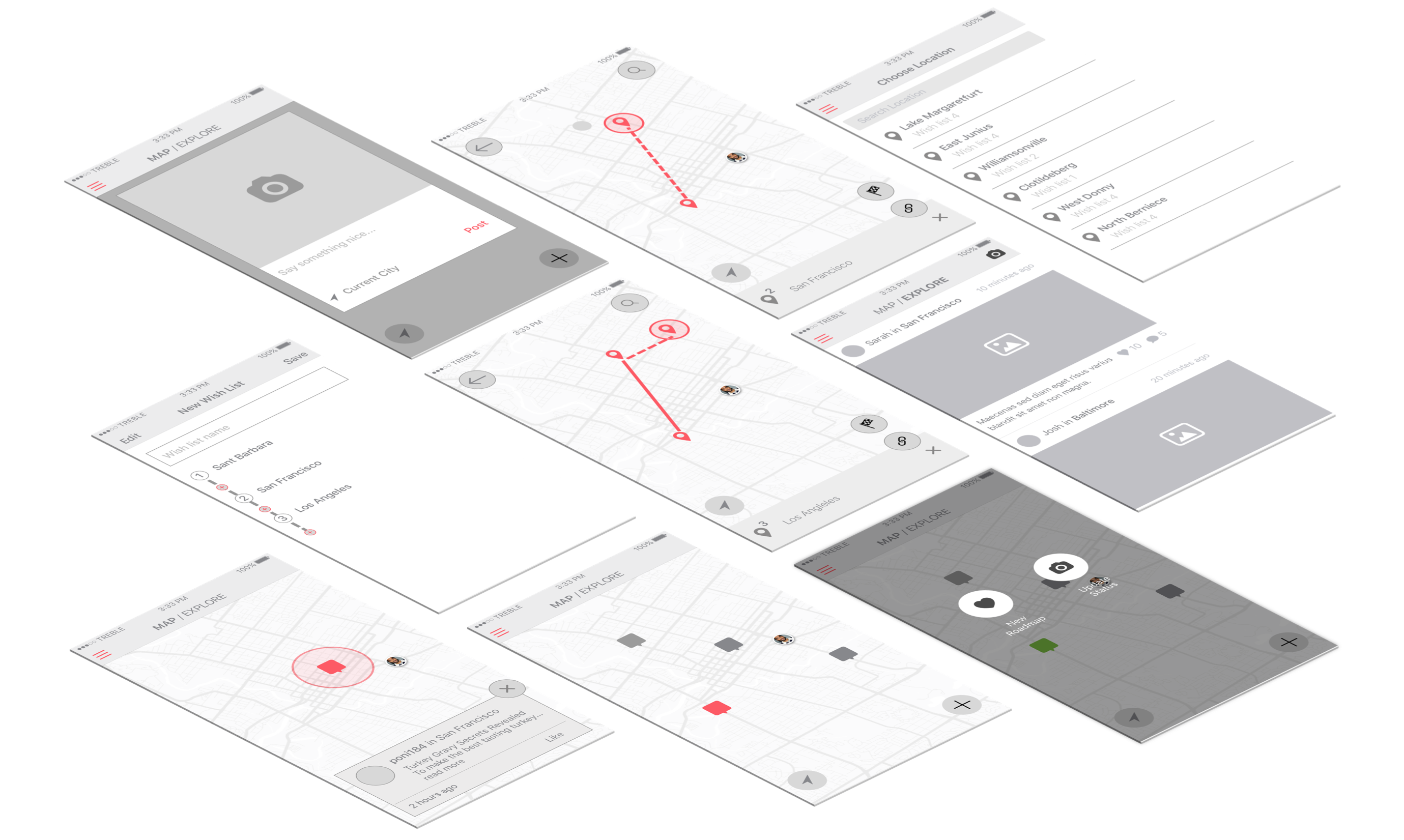 wireframes 10
